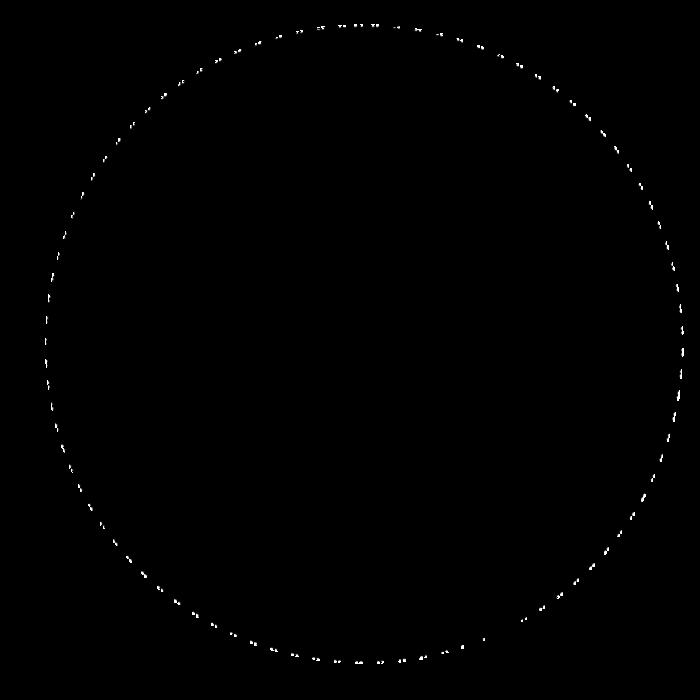 minyu-CFA-day7 (700x700, 100Kb)