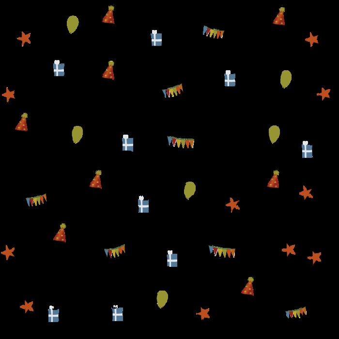 minyu-CFA-day12 (700x700, 117Kb)