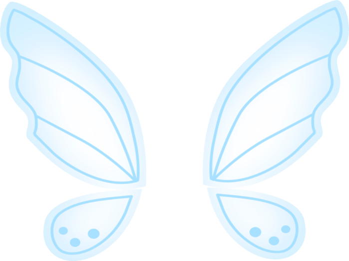 MetaW_day14_wings (700x522, 151Kb)