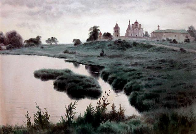 Dubinskyi_21 (640x439, 78Kb)