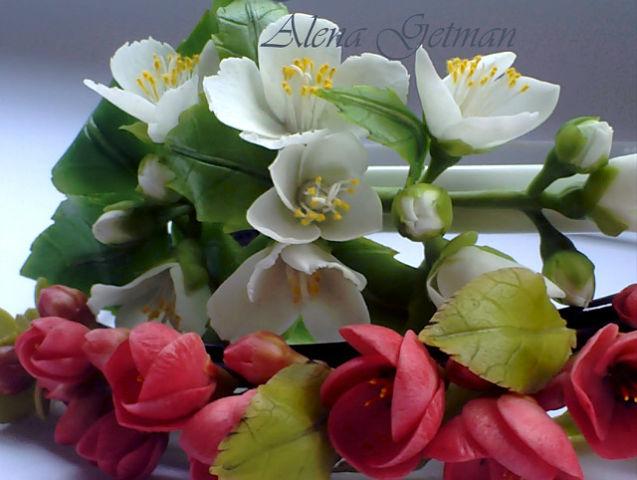 полимерная глина цветы/1356795720_ (637x480, 57Kb)