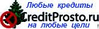 95572217_cplogony2013__1_ (140x41, 7Kb)