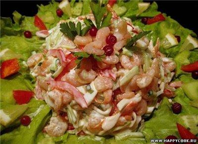 салат из кальмаров (400x290, 34Kb)