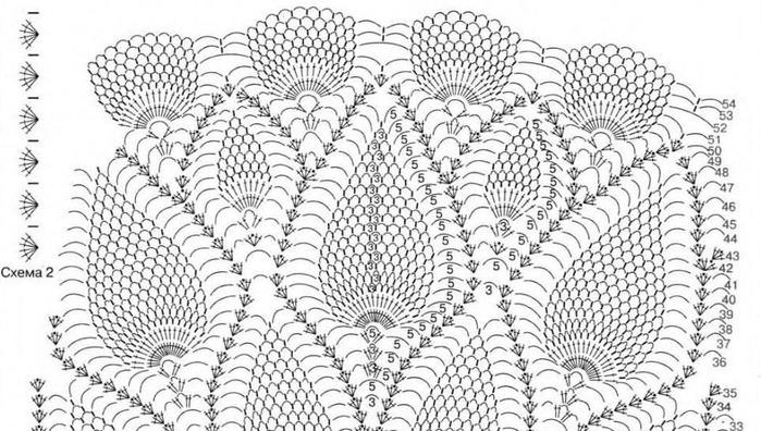 Копия 5- (700x396, 139Kb)
