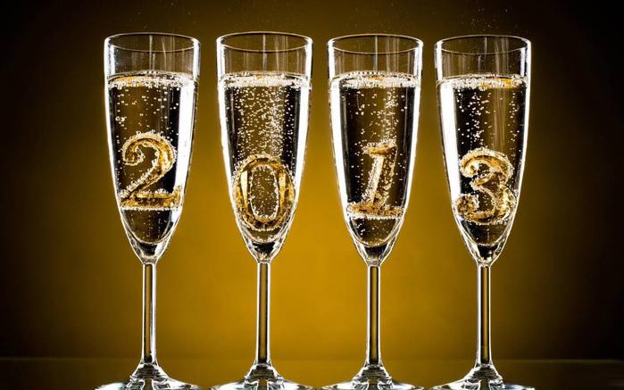 3400156_3681_shampan_1_ (700x437, 122Kb)