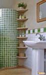 Превью storage-ideas-in-small-bathroom-33 (370x600, 63Kb)