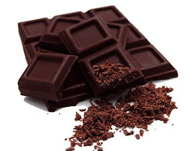 шоколад (375x300, 36Kb)