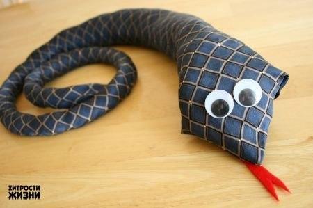 змея (450x299, 25Kb)