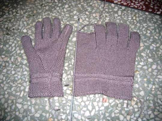 перчатки (540x405, 62Kb)