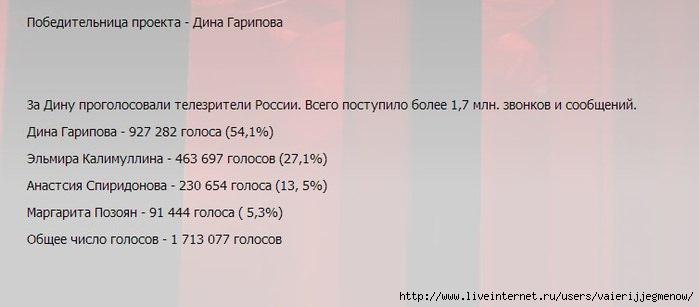 KrCI_TNAHQc (700x307, 78Kb)