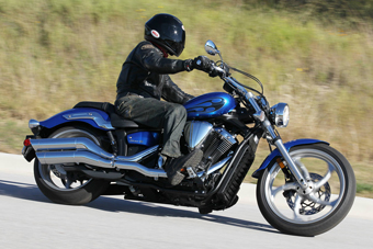 мотоцикл2 (340x227, 105Kb)