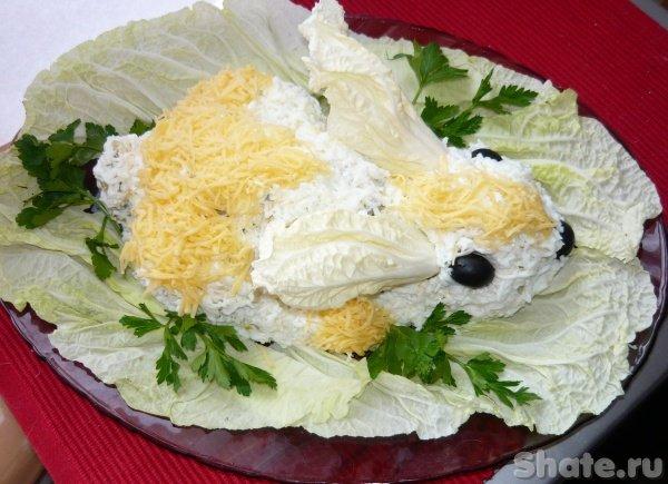 салат-кролик (600x435, 61Kb)