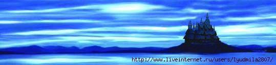 северasgard (539x128, 38Kb)
