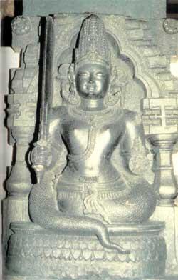3579364_Boginya_zmeya_Indiya_H11_vek_8 (250x392, 15Kb)