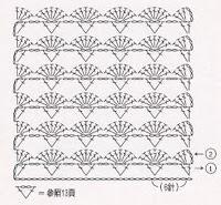 17 (200x185, 16Kb)