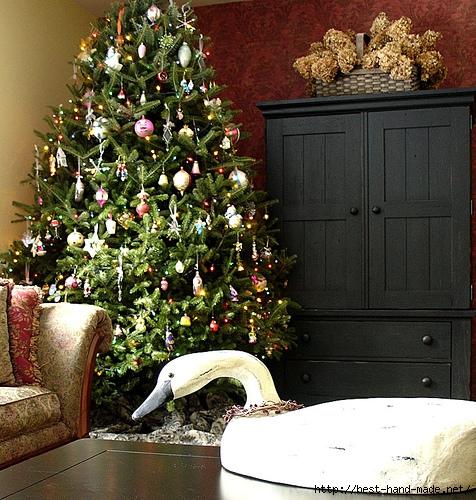 beautiful-christmas-tree-9 (476x500, 268Kb)