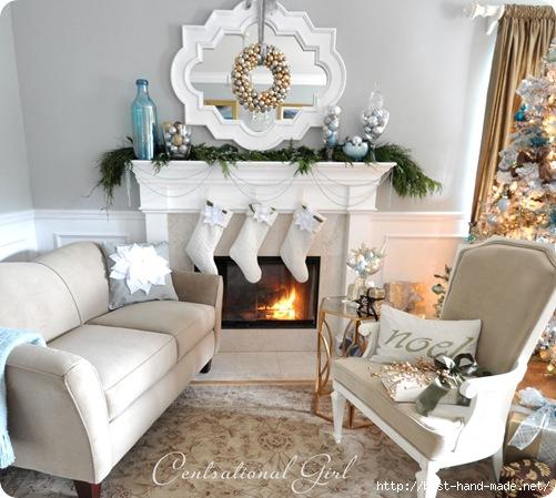 bhg-christmas-ideas-living-room-shot-cg_thumb (501x449, 147Kb)