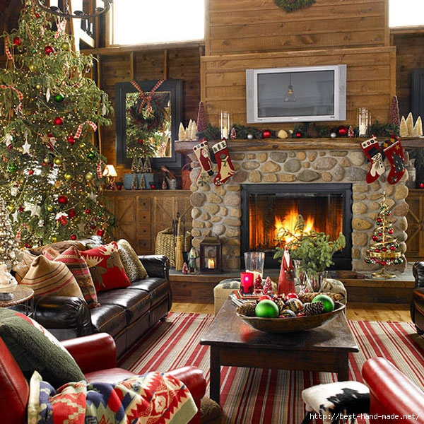 christmas-living-room-15-33-christmas-decorations-ideas-bringing-the-christmas-spirit-into-your-living-room-wallpaper-19 (600x600, 345Kb)