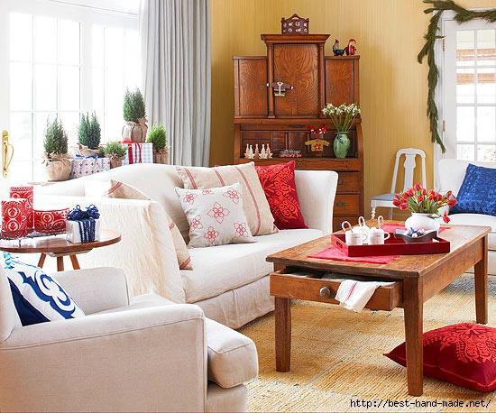 christmas-living-rooms5 (550x458, 212Kb)