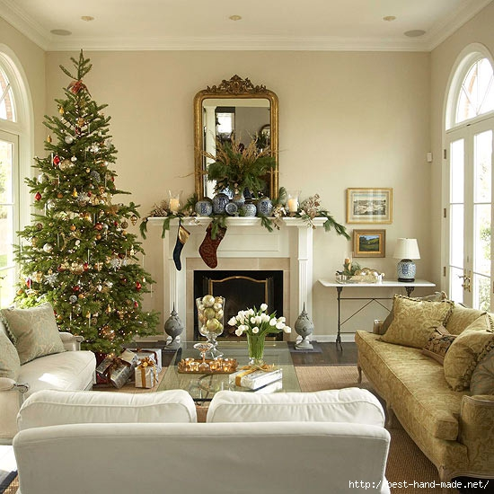 christmas-living-rooms14 (550x550, 208Kb)