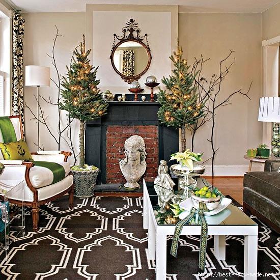christmas-living-rooms19 (550x550, 282Kb)