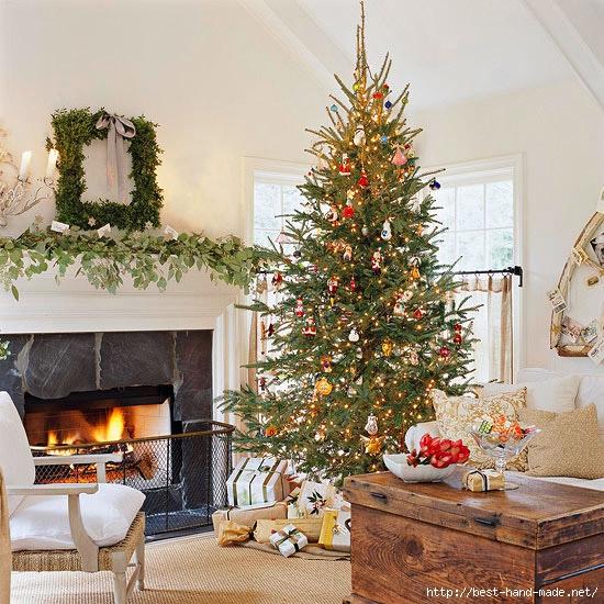 christmas-living-rooms24 (550x550, 274Kb)
