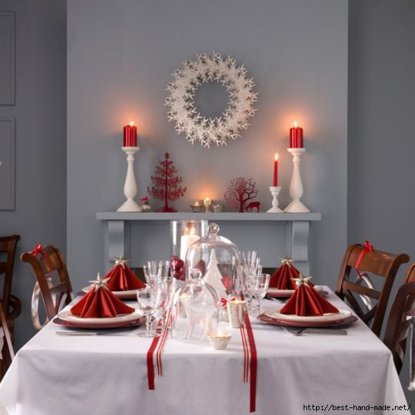 Christmas-Table-Decorations-Ideas-photos-collection-01 (600x600, 131Kb)