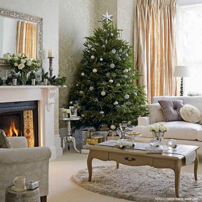 christmas-tree-decorating-ideas-for-living-room-design-4 (700x700, 348Kb)