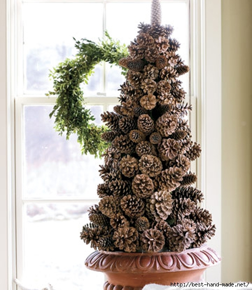 christmas-tree-Pinecone-Tree-Decoration-xl (500x575, 197Kb)