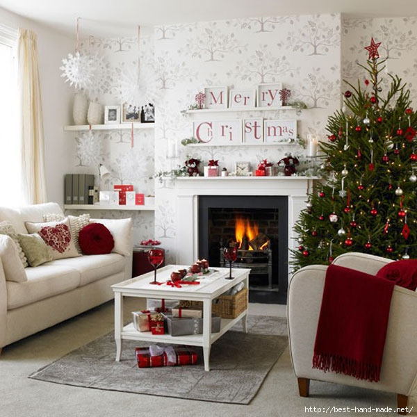 Decorated-living-room (600x600, 209Kb)