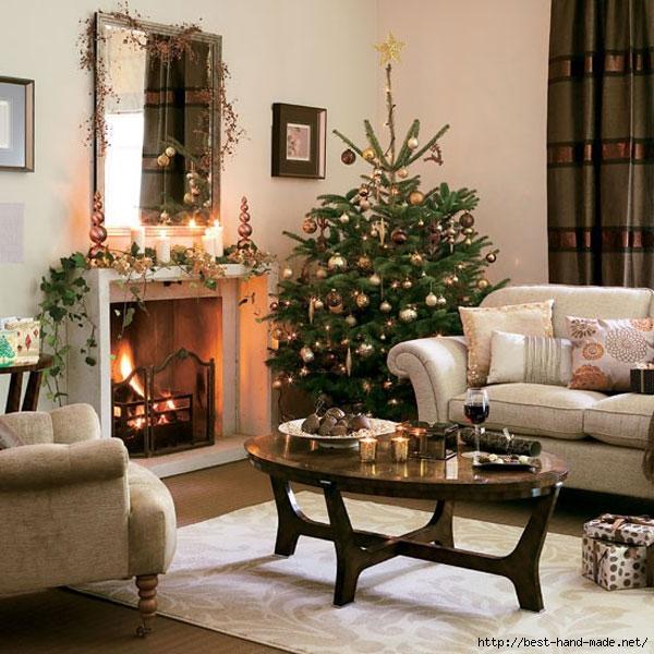 Christmas-Living-Room-33 (600x600, 230Kb)