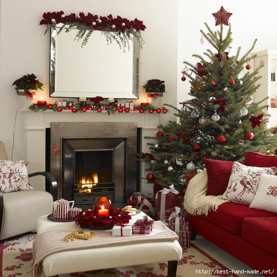 Christmas-Living-Room-Design (1) (550x550, 167Kb)