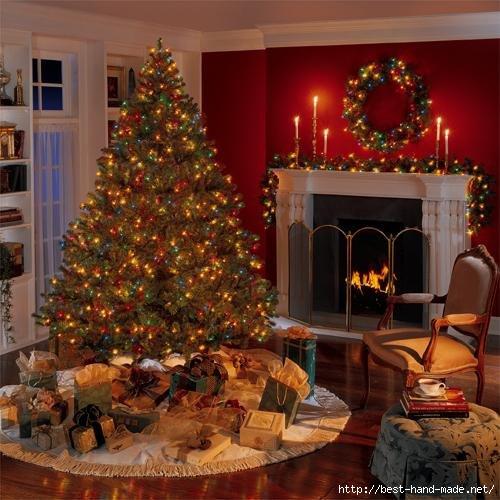 Christmas-Living-Room-Design-christmas-tree (500x500, 148Kb)