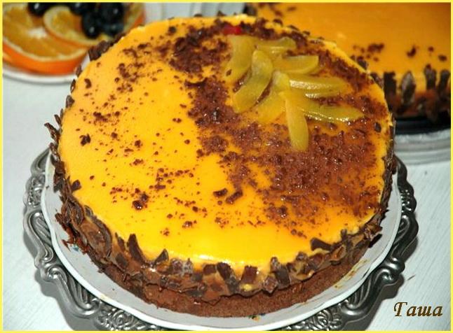 Шоколадно–абрикосовый торт/3414243_afaaefdd06ce (646x476, 135Kb)
