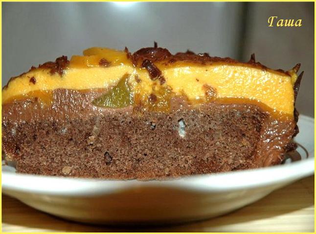 Шоколадно–абрикосовый торт3/3414243_206437b379d4 (646x480, 121Kb)
