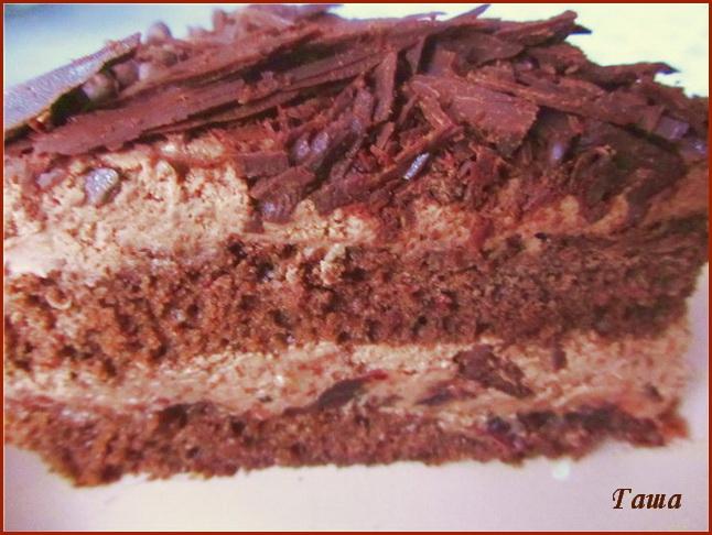 "Торт ""Шоколадно-брусничный""2/3414243_db44dc457315 (646x486, 120Kb)"