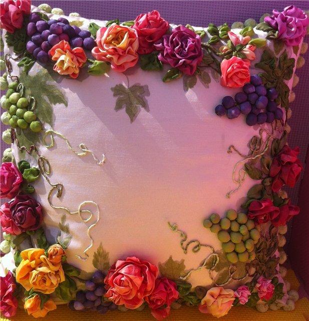 Gallery.ru / Фото #20 - розы из интернета 2 - lonavi.