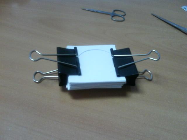 DSC01509 (640x480, 34Kb)