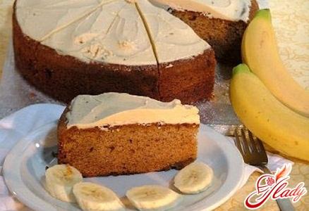 banana-cake (438x300, 97Kb)