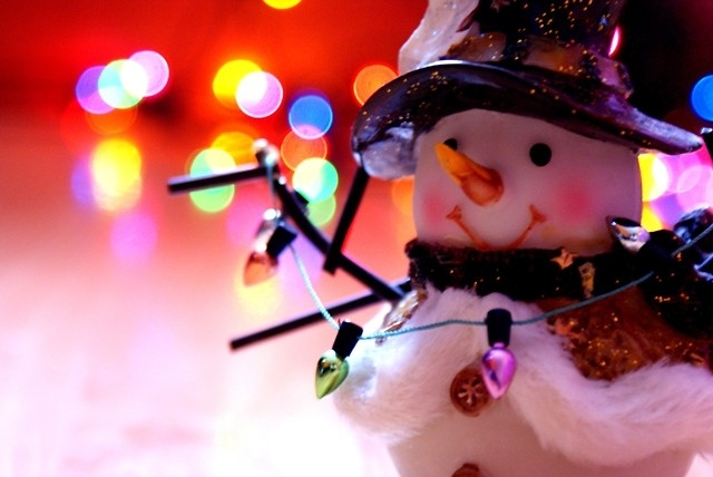 1324394833_bokeh-christmas-colorfull-cute-love-favim.com-113955 (640x428, 85Kb)
