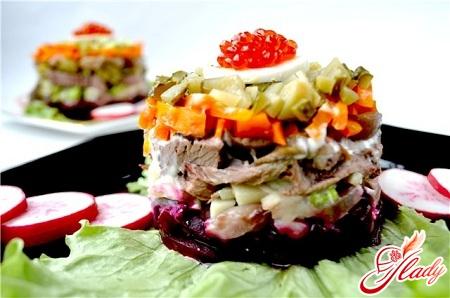 salat-iz-svekly-1 (450x298, 100Kb)