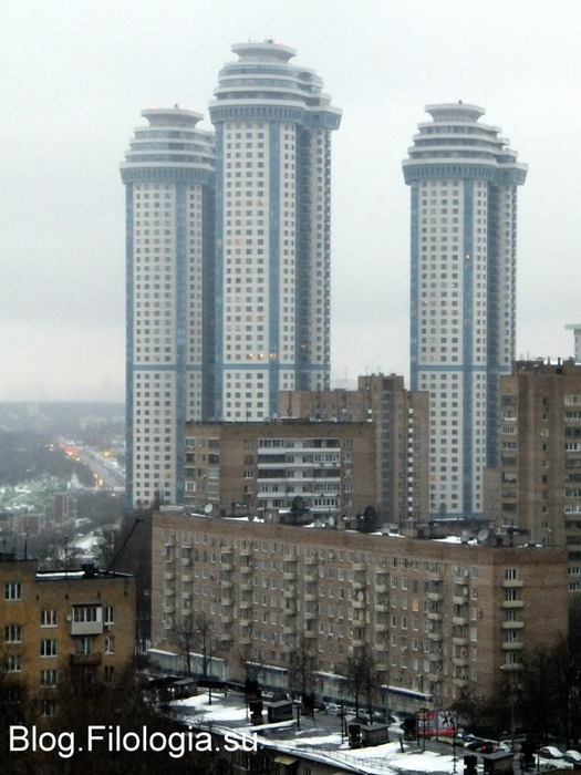 Новостройки в Москве/3241858_NY02 (525x700, 105Kb)