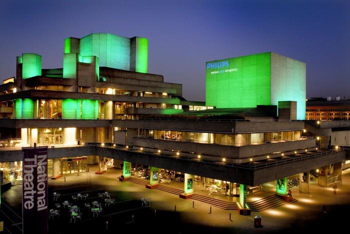 Предполагается, что за счет внедрения энергосберегающих технологий Philips на внутреннем и внешнем освещении...
