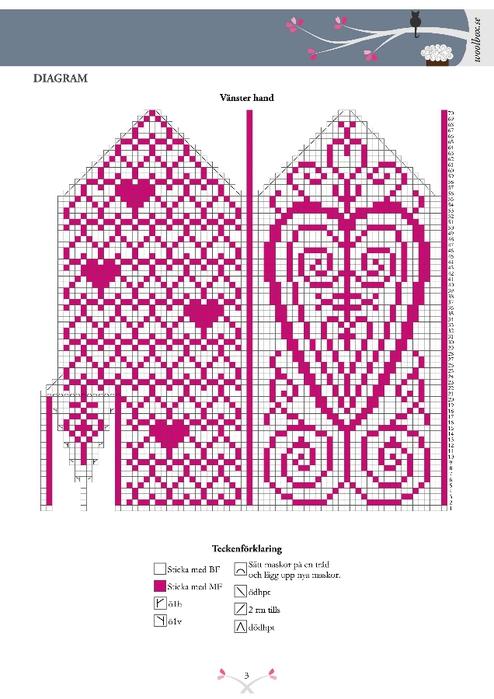 Freja_v120926_svenska (1).page3 (494x700, 204Kb)