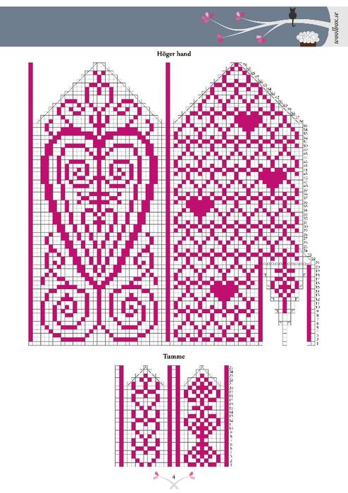 Freja_v120926_svenska (1).page4 (494x700, 228Kb)