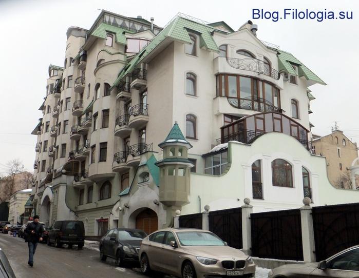 Необычная архитектура на Остоженке/3241858_NY010 (700x542, 107Kb)