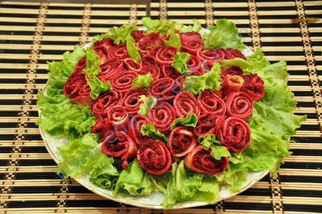 salat-roza_1349784461_16_max (640x425, 69Kb)