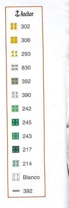 212446-ce47c-55697115-m750x740-uaf906 (233x700, 34Kb)