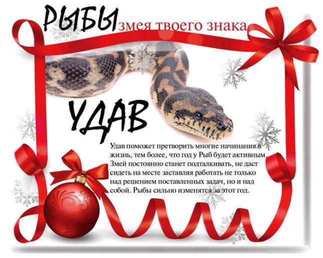 http://img0.liveinternet.ru/images/attach/c/7/95/646/95646338_large_3105276_0_10c615_9fd52088_orig.jpg