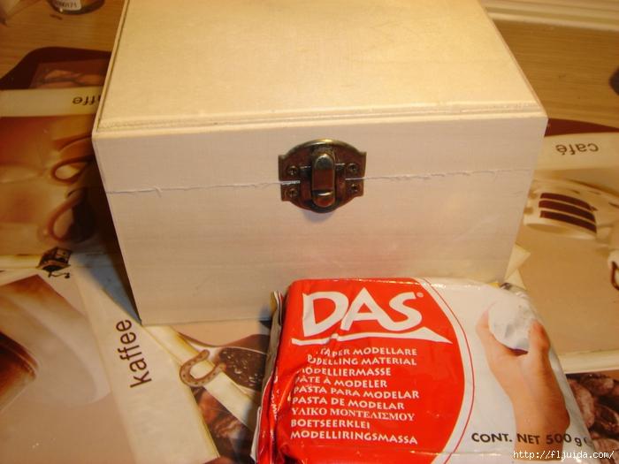 DSC02987 (700x525, 259Kb)
